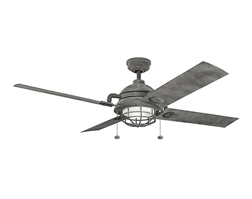 Outdoor Ceiling Fans Gazebo Or Porch Fan