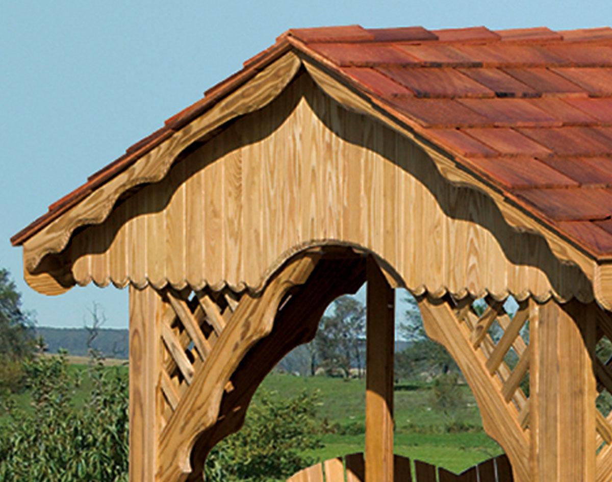 Cedar Shake Roof Sealer Cedar Siding Pros And Cons Siding