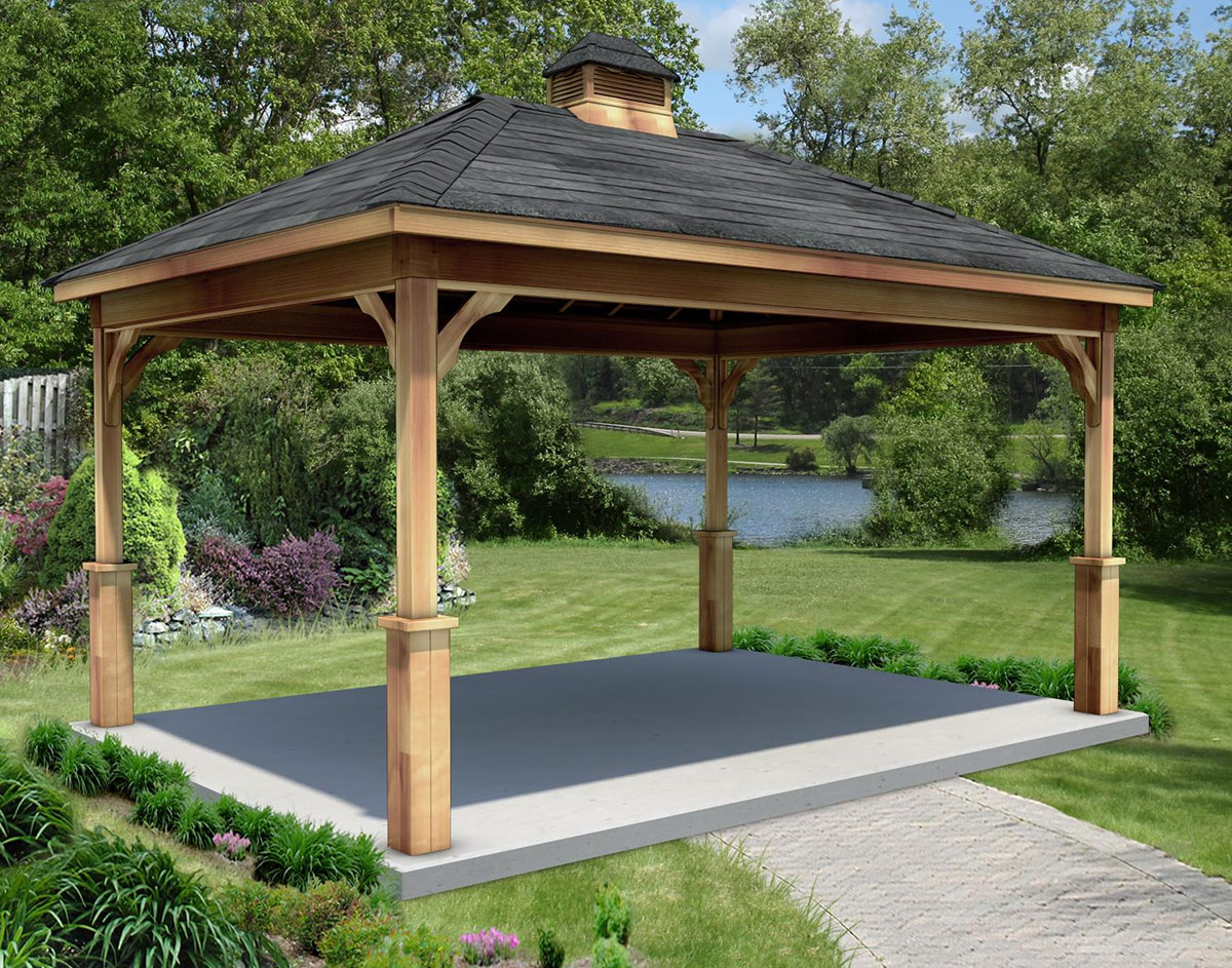 12 X 12 Pergola Plans Pergolas Gazebo Sexy Girl And Car