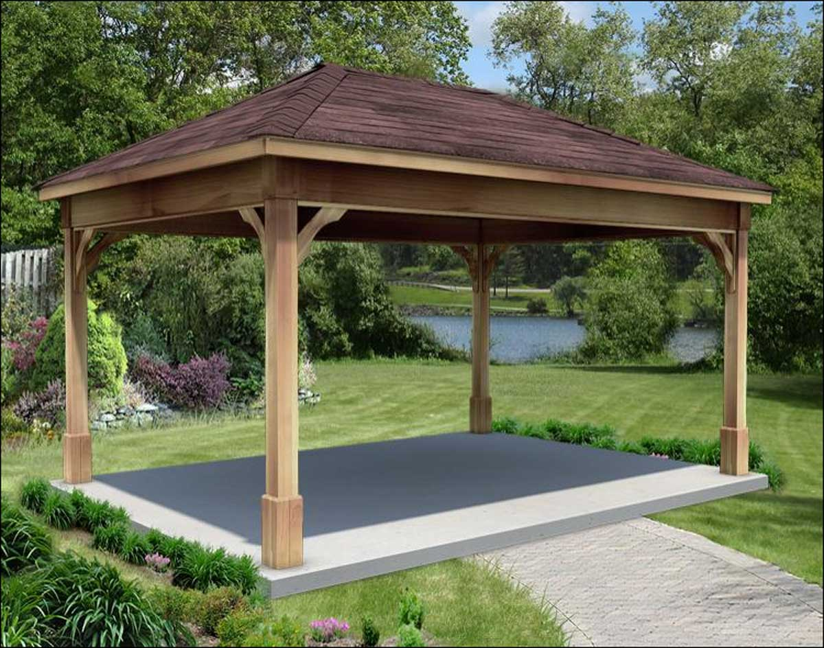 Metal carport kits houston tx 13