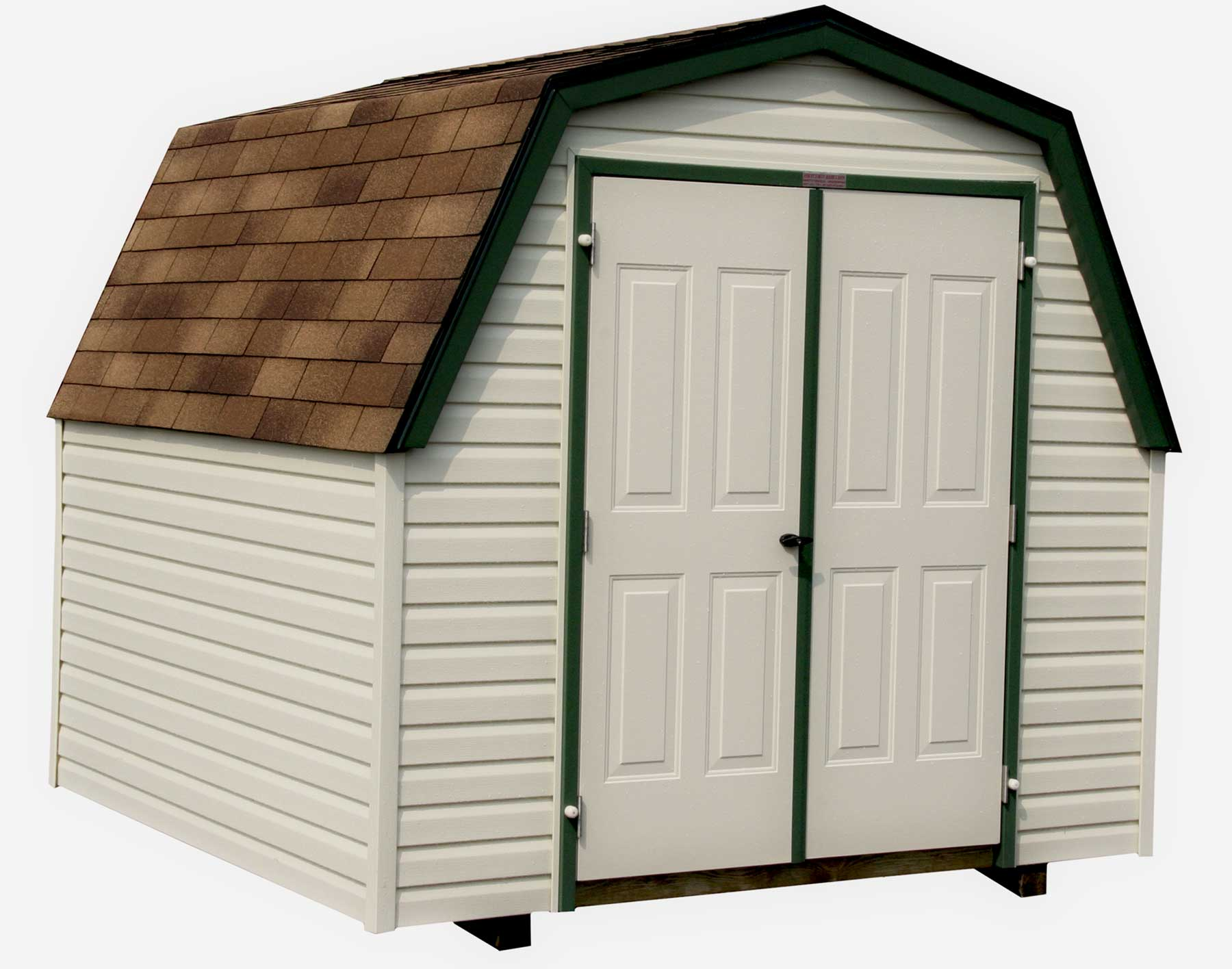 floor discount sheds with shed vinyl p storemate duramax